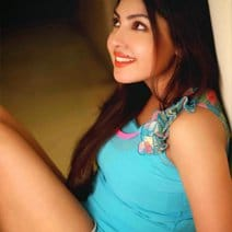 Delhi call girls mobile number and photo